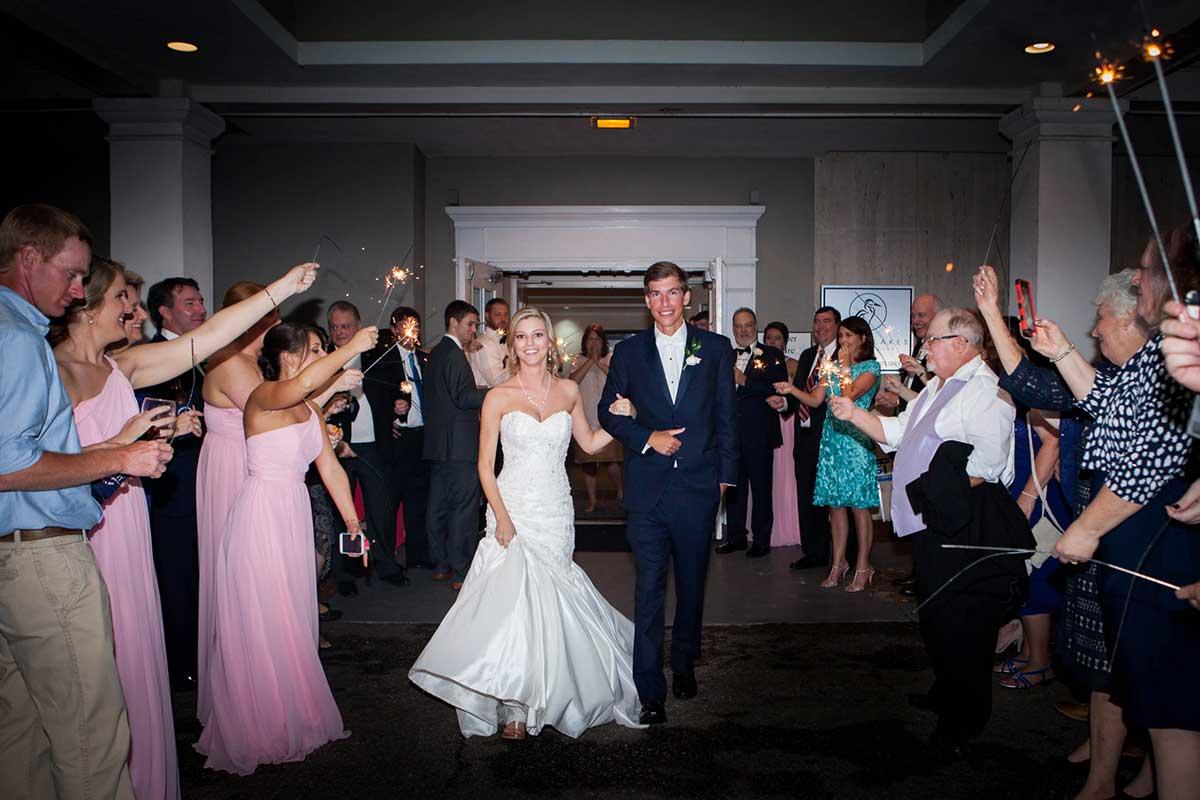 Bride-Groom-Reception-Intro-2