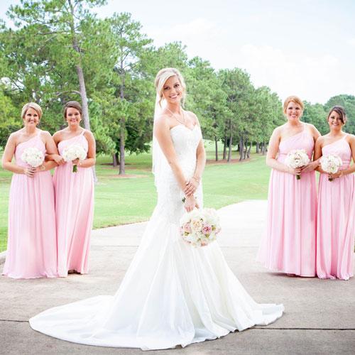 wedding-heron-lakes